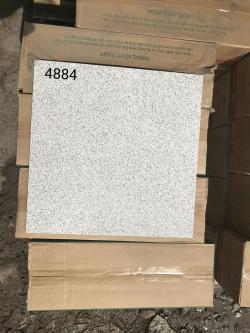 GẠCH 40X40 MEN ROYAL 4884